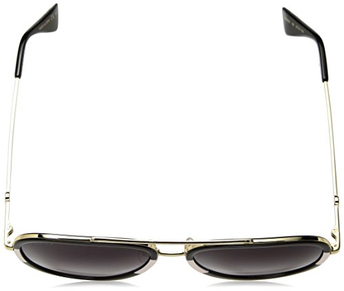 Fashion Shopping Gucci Women's Aviator 57Mm Sunglasses
