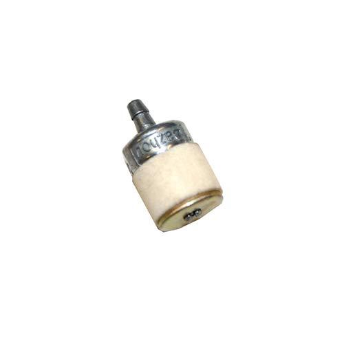 ATIKA Ersatzteil | Benzinfilter für Heckenschere HB 60 / HB 60 N