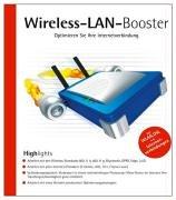 Preisvergleich Produktbild Wireless-LAN Booster