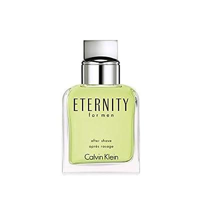 Calvin Klein 4028 Aftershave