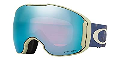best prescription ski goggles 1