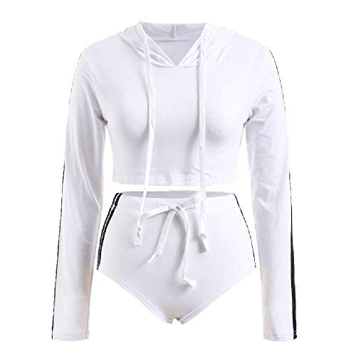Adelina Dames Trainingspak Winter Jogging Pak voor Vrouwen Vrouwen Dames Truien Hoodies Modieuze Completi Sweatshirt Tops Korte Sportswear Casual Sets