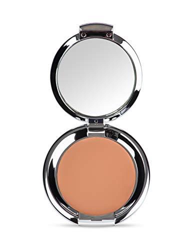 Nude Envie Hyaluronic Acid Infused Stellar Cream Bronzer