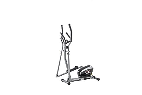 MOTIVE FITNESS by U.N.O. Crosstrainer CT 200
