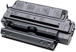 Quality Supplies Direct Compatible HP C4182X Compatible Black MICR Toner Cart. F R E E 1-2 Day DELIVERY