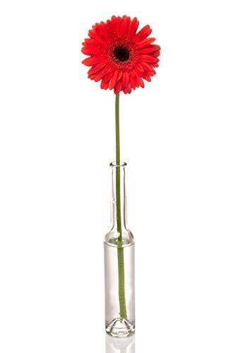 Adultos Puzzle 1000 Piezas De Madera Niño Rompecabezas Botella De Crisantemo Rojo Juego Casual De Arte Diy Juguetes Regalo Interesantes Amigo Familiar Adecuado
