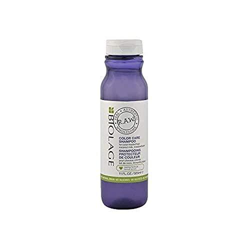 Matrix Color Care Shampoo Haarfarbe, 325 ml