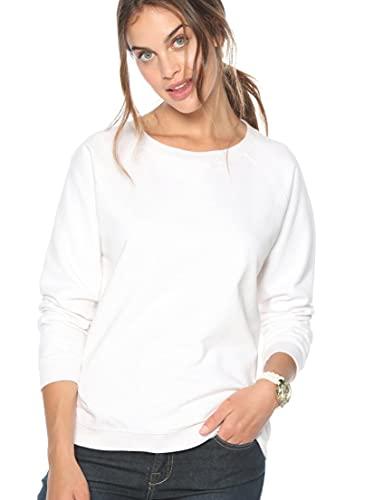 VENCA Sudadera colección Mujer - 009821