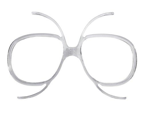 Bolle SOSX1000 X1000 - Accesorio óptico para gafas tácticas