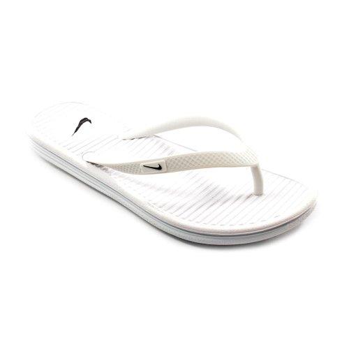 Nike Womens Solarsoft Thong 2 Athletic Sandal