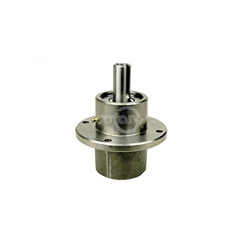 Lawn Mower Spindle Replaces Wright Stander 71460022 95460018