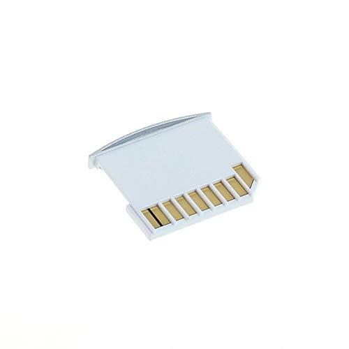 "Adaptador de Tarjeta Micro SD Adecuado para Apple Macbook Air 13""(Desde 2011)"
