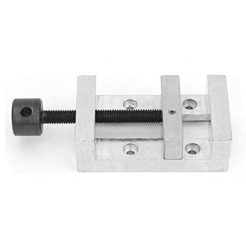 Tornillo de sujeción para máquina Z012M, fácil de instalar, durabilidad, reemplazo directo, tornillo de banco para material metálico de primera calidad, para uso profesional general