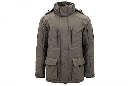 Carinthia ECIG 4.0 Jacket Oliv, XL, Oliv