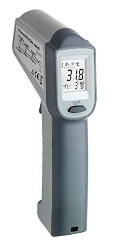 TFA Dostmann 31.1132 Beam Infrarot-Thermometer