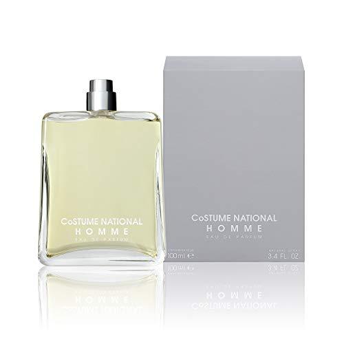Costume National Homme Eau de Parfum, 100 ml