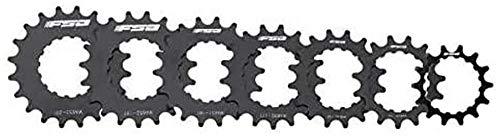 FSA 32700020033250 - Piñón E-Bike Bosch Wa652 19 Dientes Negro