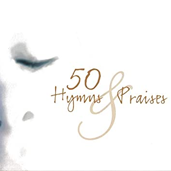 50 Hymns and Praises