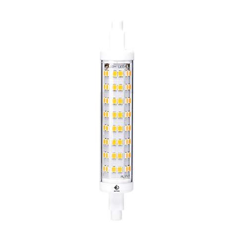 hongyupu GlüHbirne Dunstabzugshaube Tageslicht GlüHbirne LED-Glühbirnen für die Innenbeleuchtung Nachtglühbirnen Glühbirnen für Haus Badezimmer Glühbirne cool White,1pack