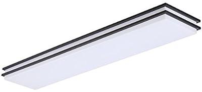 Linear 4k