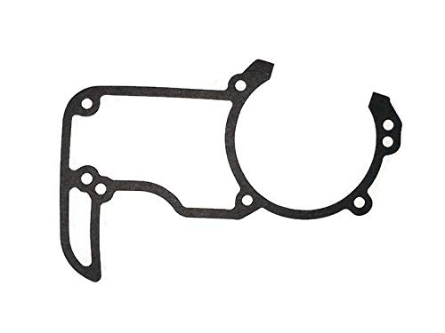 CRANKCASE Crank CASE Gasket for STIHL 064, Early 066 Replaces PN:1122 029 0500