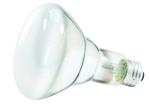Philips Indoor BR30 Flood Light Bulb: 2710-Kelvin, 65-Watt, Soft White, E26 Medium Screw Base, 12-Pack