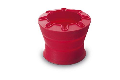 Lamy Wasserbecher Sortiment Plus Rot