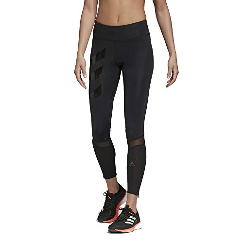 adidas How We Do Tights - Leggings negro S