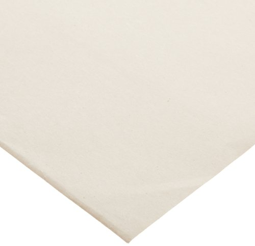 School Smart Newsprint Drawing Paper, 30 lb, 12 x 18 Inches, 500 Sheets,white - 085597