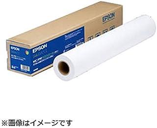 セイコーエプソン MC/PMクロスロール (約1118mm幅×20m) MCPM44R1