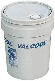 walter valenite coolant
