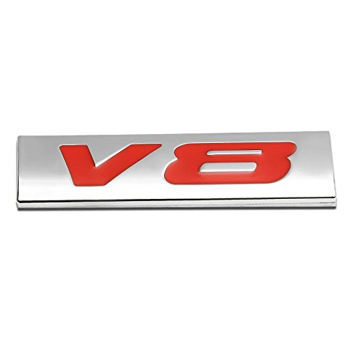 06 chevy silverado emblem - 7