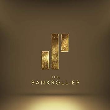 The Bankroll EP