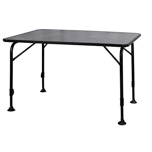 Westfield Table Avantgarde Universal