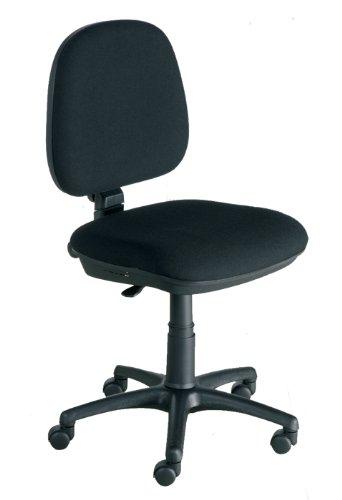 210145 Bürodrehstuhl Schreibtischstuhl Drehstuhl Bürostuhl
