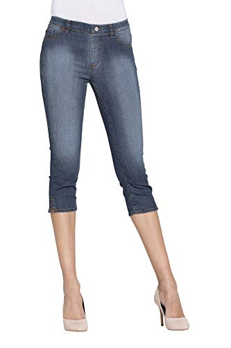 Carrera Jeans - Jeans per Donna, Tinta Unita IT S