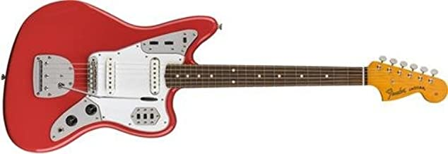 Fender 6 String Solid-Body Electric Guitar (141233740)