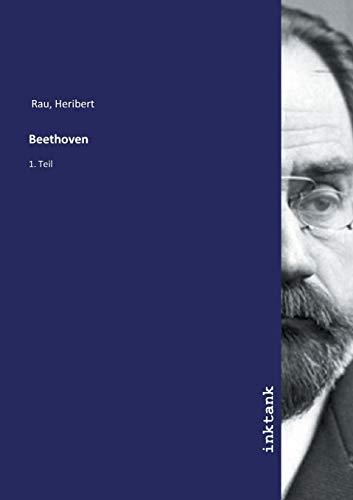 Beethoven: 1. Teil