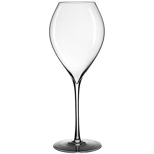 Lehmann Glass Jamesse Grand Champagner, 41 cl, 6 Stück