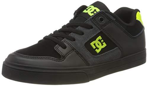 DC Shoes Pure Elastic - Zapatillas - Niños 8-16 - EU 39