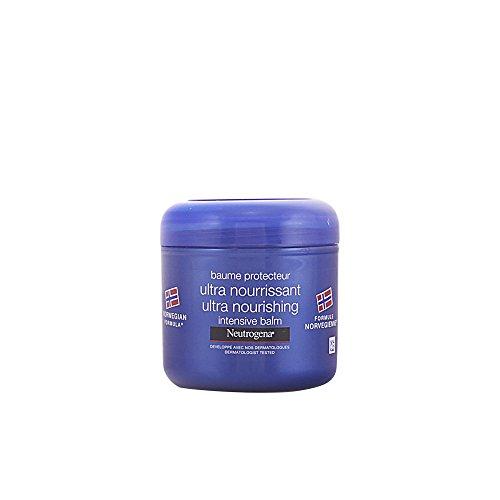 Neutrogena Baume Protecteur Ultra Nourrissant 300 ml