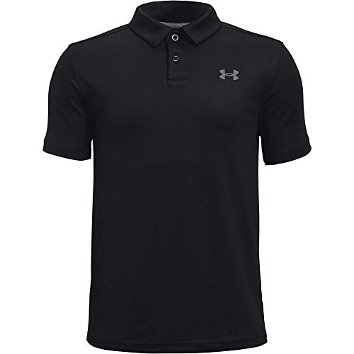 Under Armour 1364425-001-Youth Large