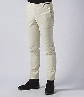 PT01(ピーティーゼロウーノ) パンツ メンズ BUSSINES SKINNY FIT スキニーフィットパンツ COKTZE-TT02 [並行輸入品]