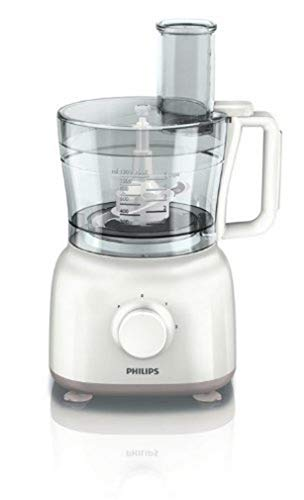 Philips HR7627/00 Robot da cucina Multifunzione - 650...