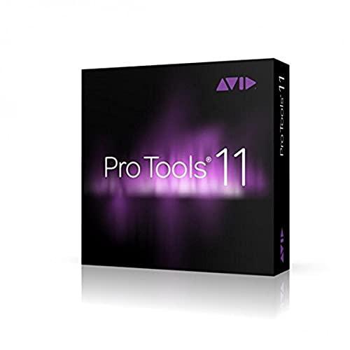 Avid 99006546100 Pro Tools Teacher Activation C