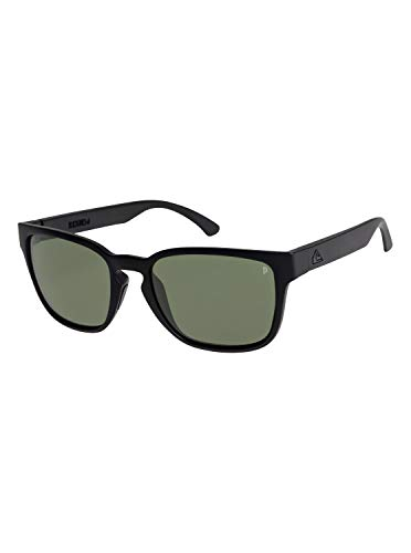 Quiksilver Rekiem Premium - Sunglasses for Men - Männer