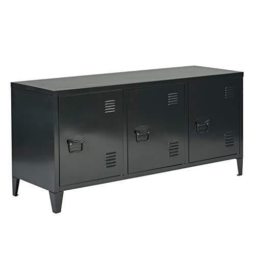 armario pequeño de la marca FurnitureR