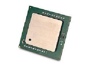HP Intel Xeon E5–4620