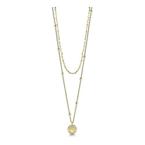 Guess - Women Chain Necklace UBN28032
