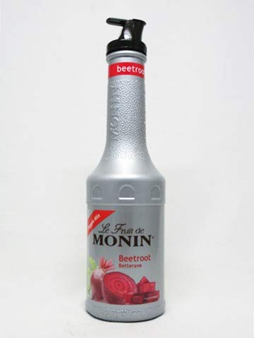 モナン ビーツフルーツミックス 1000ml MONIN